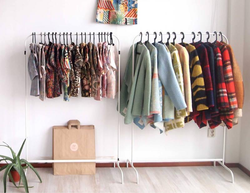 wintervacht-blanket-jacket-12