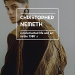 christopher nemeth