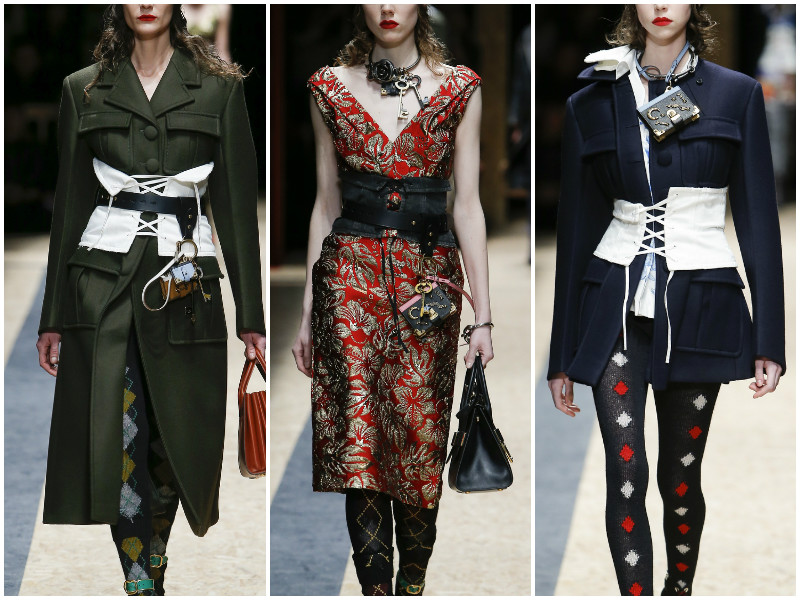prada-fall-2016-coeset-jacket-styling-idea