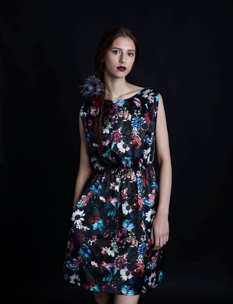 uhana-design-fall-2016-sustainable-fashion-weecos-5