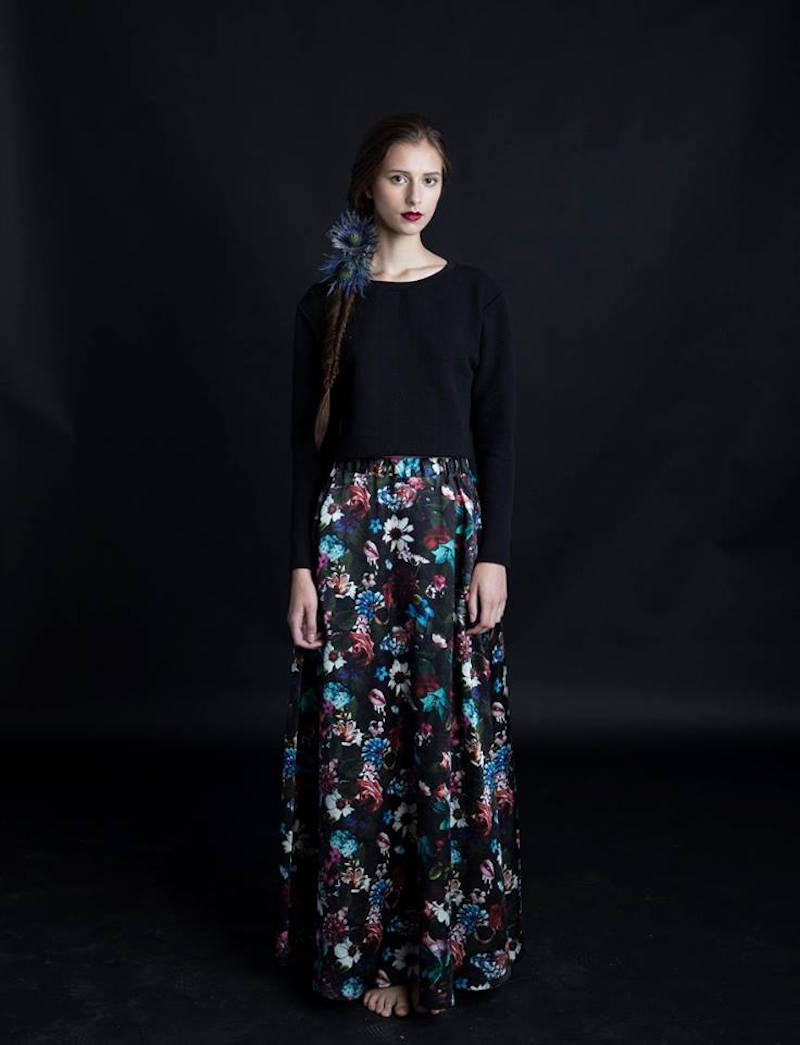 uhana-design-fall-2016-sustainable-fashion-weecos-6
