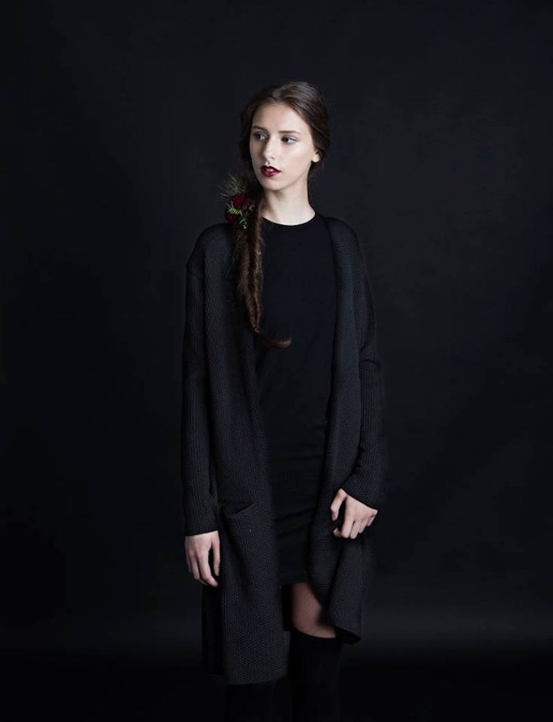 uhana-design-fall-2016-sustainable-fashion-weecos-8