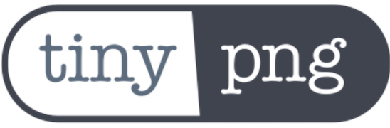 Logo TinyPNG