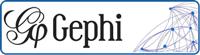 Logo Gephi