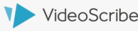 Logo VideoScribe