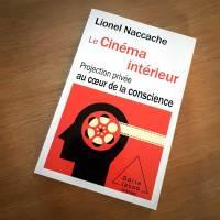Le cinema intérieur