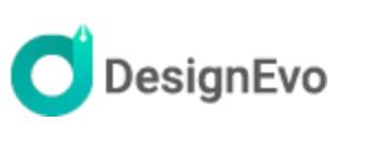 Logo Design Evo
