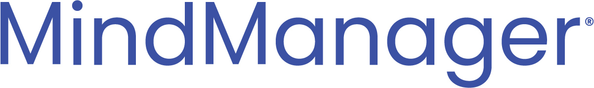 Logo MindManager