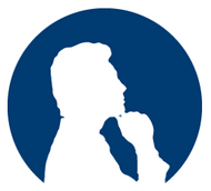 Logo Mindview