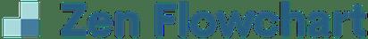 Logo Zen Flowchart