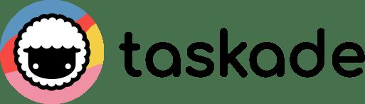 Logo Taskade