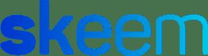 Logo Skeem