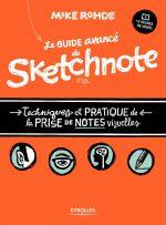 Guide avancé du sketchnote