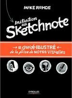 Initiation sketchnoting Rohde