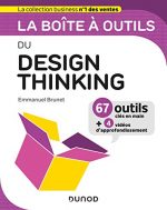 boite a outils design thinking