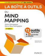 la boite a outils du mind mapping
