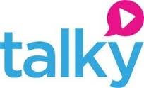 Talky