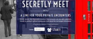 SecretlyMeet.me-A-line-for-your-private-encounters.-Disposable-websites-security-for-everyone.-770x330