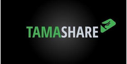 Tamashare