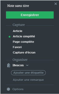evernote_webclipper2