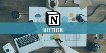 titre_notion