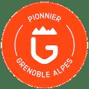logo_gre_pionnier