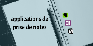Checklist notes evernote onenote notion