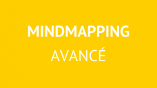 formation mindmap