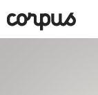 Corpus logo