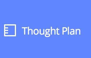 ThoughtPlan