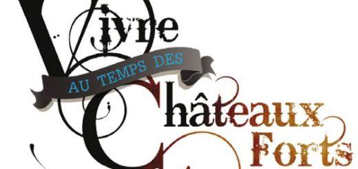 vivre_aux_temps_des_chateaux_forts