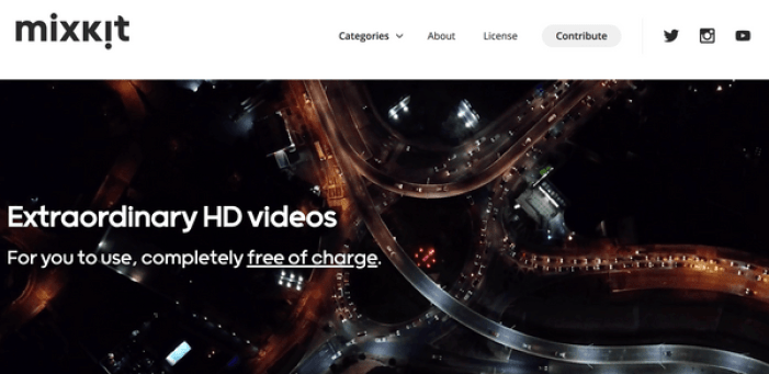 5 Sites Pour Télécharger Des Vidéos Libres De Droits Les
