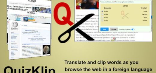 Quizclip