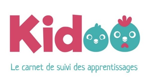 Kidoo