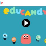 Educandy