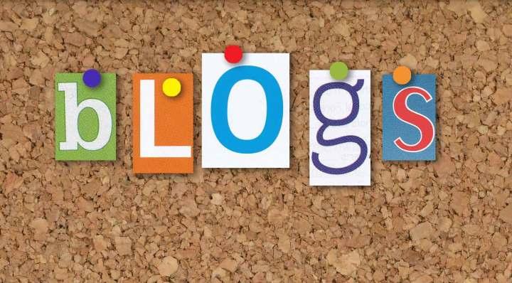 blogs-profs