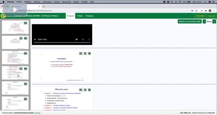 réaliser-videos-pedagogiques