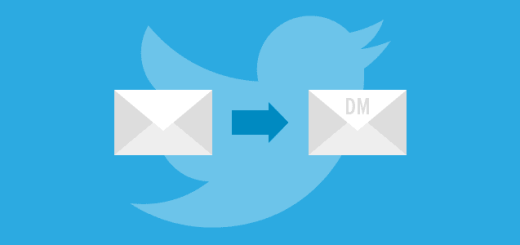twitter message direct