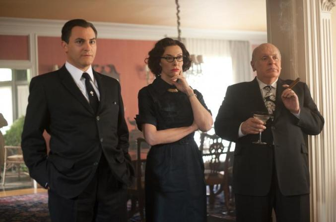 Anthony-Hopkins-Toni-Collette-and-Michael-Stuhlbarg-in-Hitchcock-2012-Movie-Image