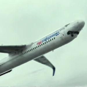 flight-movie-1112-de