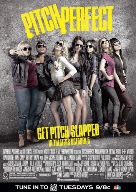 pitchperfect2012