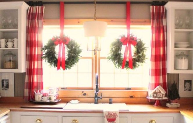 Terrific Christmas Decoration To Make Easy 51 With Additional Awesome Room Decor