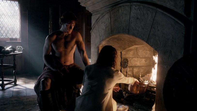 1080p - Outlander - S01E02 - Castle Leoch.mkv_000467843