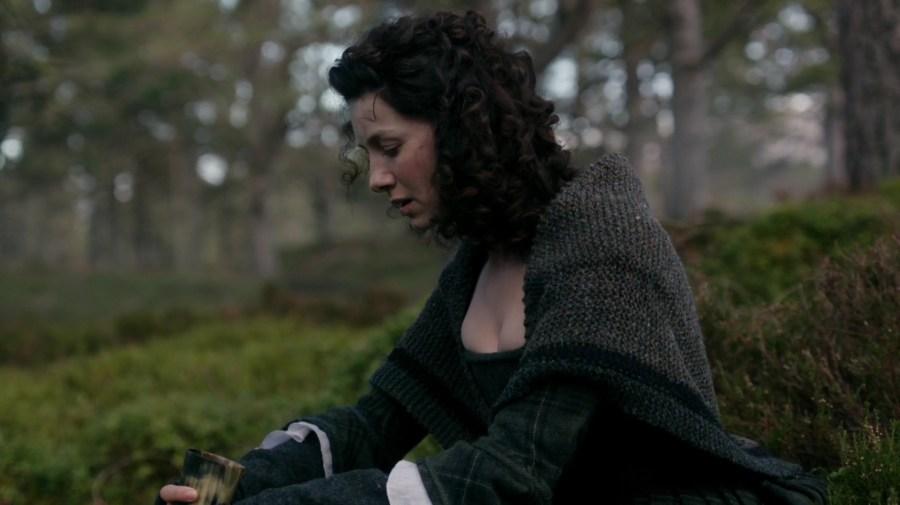 1080p - Outlander - S01E06 The Garrison Commander.mkv_003336378
