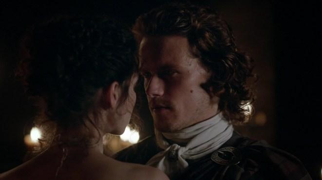 1080p - Outlander - S01E07 - The Wedding.mkv_000221346