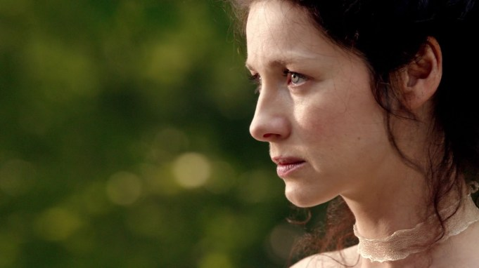 1080p - Outlander - S01E07 - The Wedding.mkv_002181306