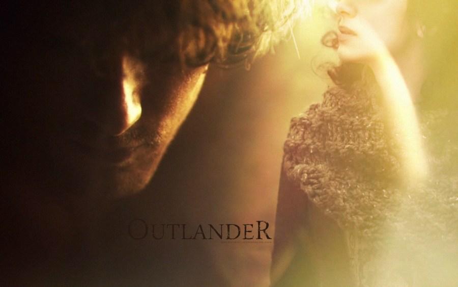 Outlander_2014_11_02