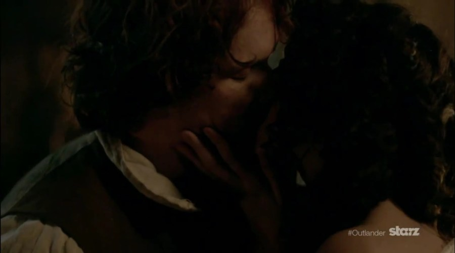 Steamy_Outlander_Midseason_Premiere_Clip.mp4_000016533