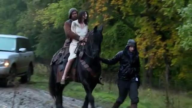 Outlander - Casting Caitriona Balfe (Low).mp4_000048006