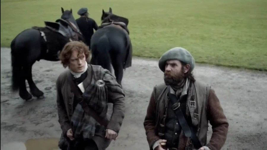 Outlander 1x10 Promo #1 - By the Pricking of My Thumbs - (HD) (HD).mp4_000018800